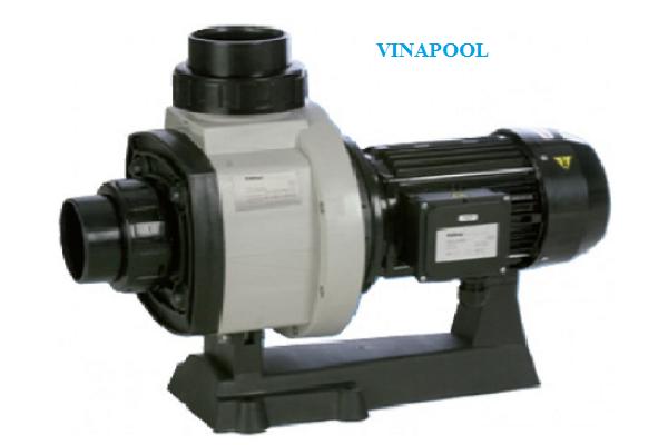 VianPool may-bom-karpa