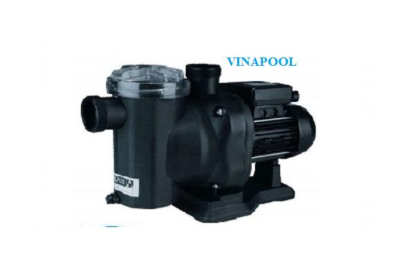VianPool may-bom-sena