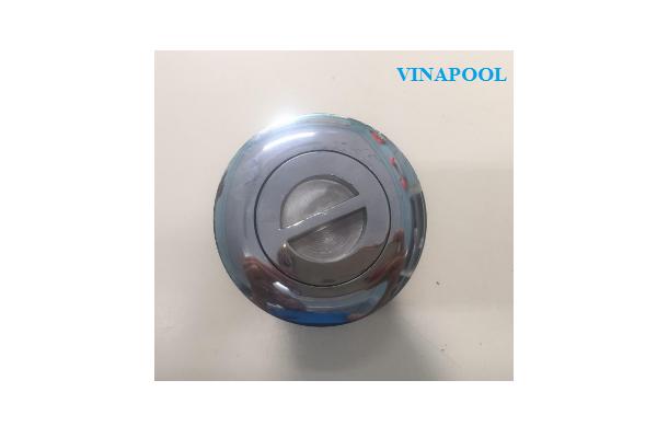 VianPool mat-hut-ve-sinh-inox