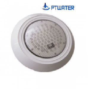 VianPool LEDs PEH 110.C