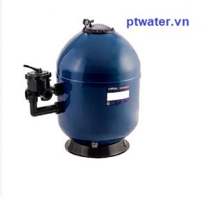 VianPool AK760 filter