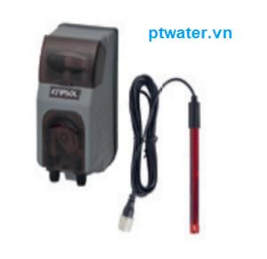 VianPool Metering pump C1R