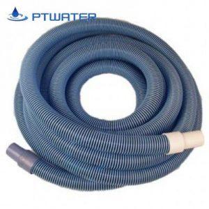 Pentair Premium Grade Vacuum Hose 9m
