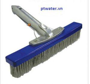 VianPool Brush # 604A 12PK,