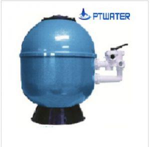 VianPool AK760C filter