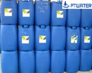 VianPool Axit HCL bình 30L
