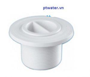 VianPool Kripsol - Suction nozzle BLRR