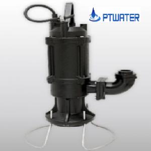 (Tiếng Việt) Máy bơm nước - GS
