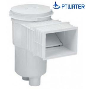 VianPool Hộp thu nước mặt Skimmer 05590