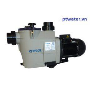 VianPool Koral KSE 75M.B pump