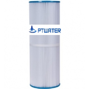 Cartridge Filter CC100