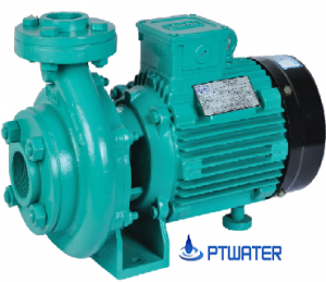 Centrifugal pump LBI 3.0-7.5HP