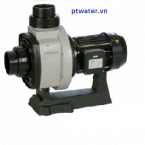 VianPool Karpa KA300M.B pumps