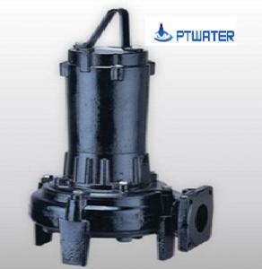 VianPool Water Pump - ADL
