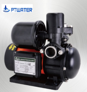VianPool Water Pump - HI