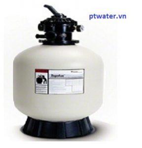 VianPool sand filter TA100D