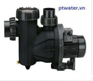 VianPool Pump Badu 95/45