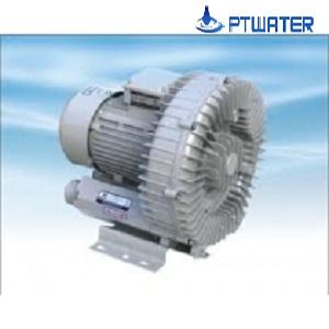 VianPool Máy Thổi Khí 0.85 kW