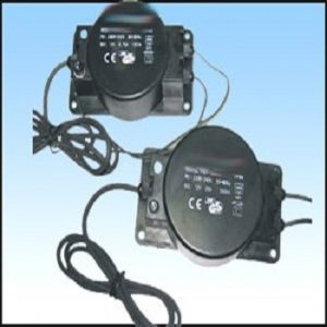 VianPool Transformer 12V-600W