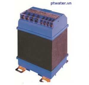 VianPool 12V-300W transformer