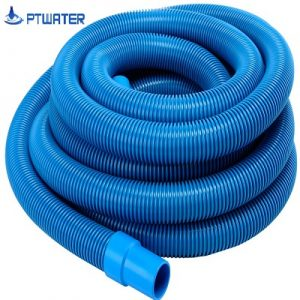 VianPool Suction duct 30 m