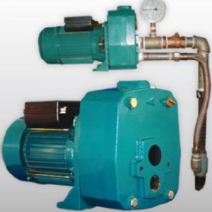 VianPool Water Pump - PC-500