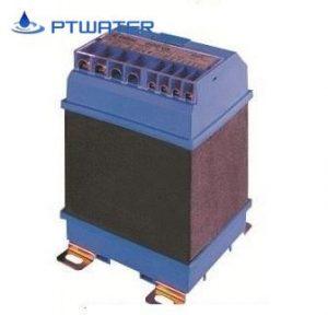 Kripsol - Transformer pool T600 12V- 600W