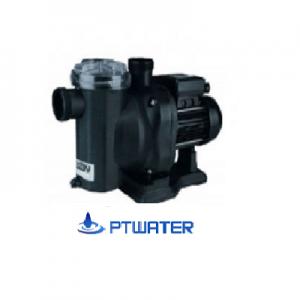 VianPool Bơm lọc nước Trent 2HP