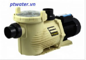 VianPool Pump EPH 400