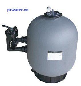 VianPool SP700 - filter sand