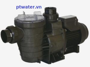 VianPool Supatuf 3HP pump