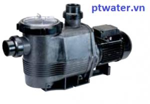 VianPool Máy Bơm Hydrostorm Plus 1HP
