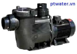 VianPool Máy Bơm Hydrostar 2HP