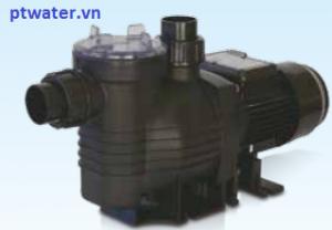 VianPool Máy Bơm Aquamite 0.5HP