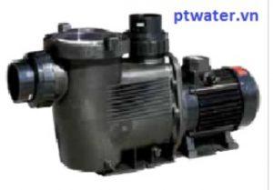 VianPool Bơm Hydrostar 2HP