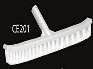 VianPool Bàn chải nhựa 18