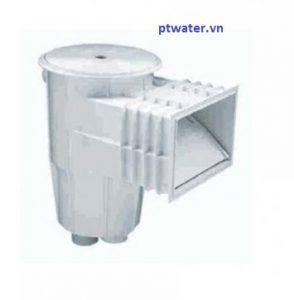 VianPool Hộp thu nước mặt EM0010-RC