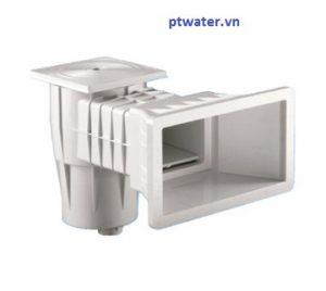 VianPool Hộp thu nước mặt SKA.C