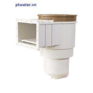 VianPool Hộp thu nước mặt S75