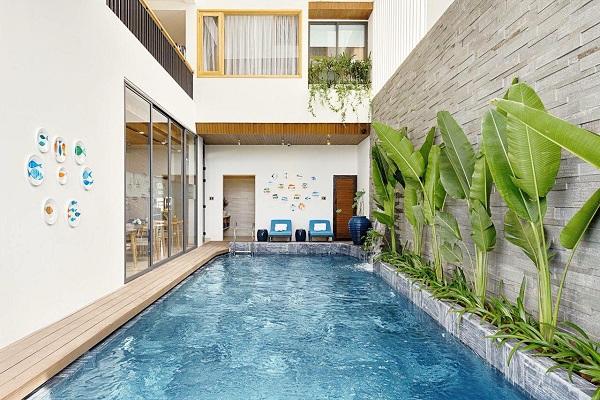 VianPool Chuyên cung cấp thiết bị hồ bơi uy tín nhất tại TPHCM