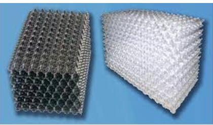 VianPool (Tiếng Việt) Công nghệ xử lý nước thải MBBR