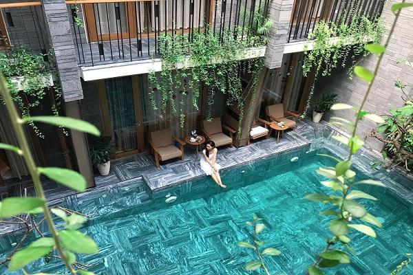VianPool (Tiếng Việt) Công ty cung cấp thiết bị bể bơi chính hãng giá tốt