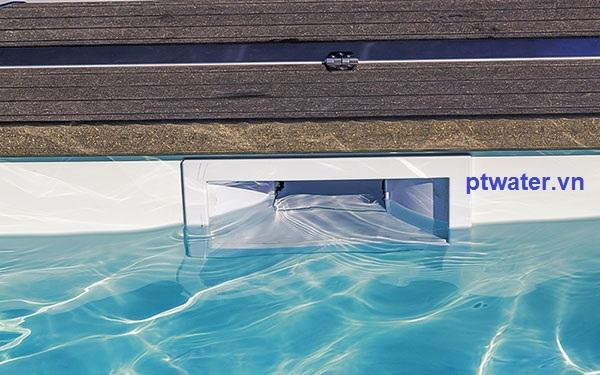VianPool (Tiếng Việt) Cung cấp lắp đặt thiết bị hồ bơi tại Bình Dương