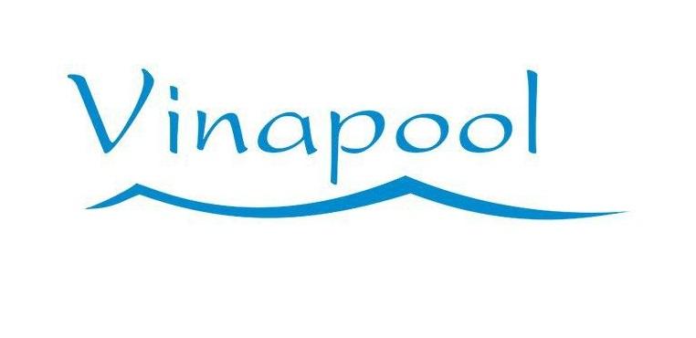 VianPool Xây dựng hồ bơi