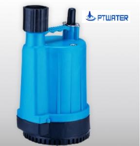 Water pump - SM