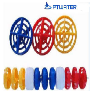 BE-005 Float Wire