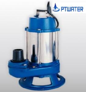 Water pump - DSK