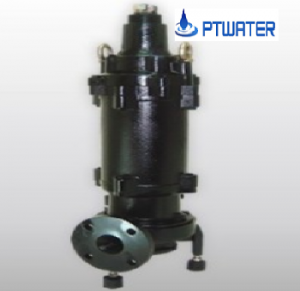 Water Pump - GC