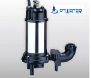 Water Pump - GD