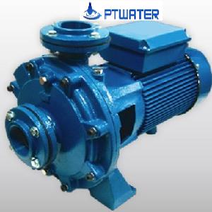 Water Pump - HC-40